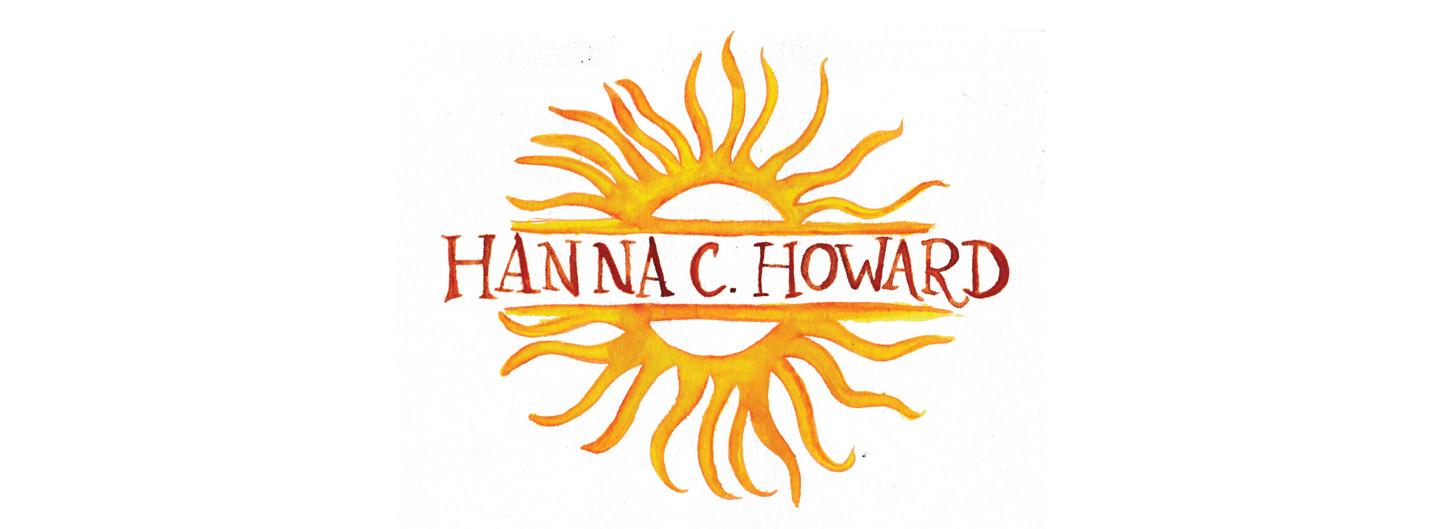 Hanna C. Howard